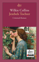 Jezebels Tochter PDF