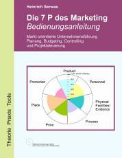 Die 7 P des Marketing Bedienungsanleitung PDF