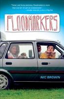 Floodmarkers PDF