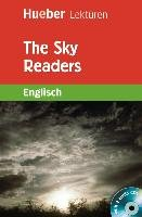 The Sky Readers