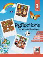 Reflections Termbook Class 03 Term 02 PDF