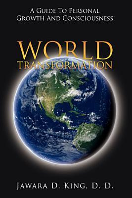 World Transformation PDF
