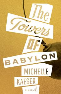The Towers of Babylon Book