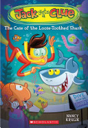 The Case of the Loose toothed Shark PDF