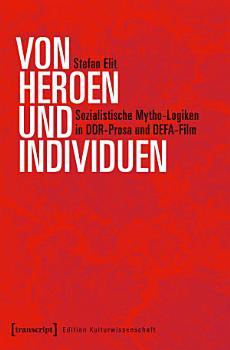 Von Heroen und Individuen PDF
