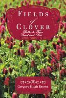 Fields of Clover PDF