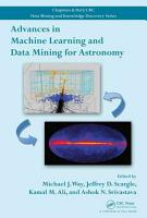 Advances in Machine Learning and Data Mining for Astronomy PDF