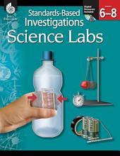 Science Labs, Grades 6-8
