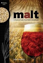 Malt Book PDF