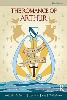 The Romance of Arthur
