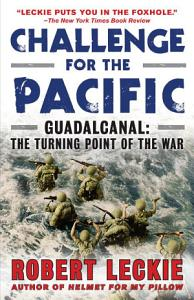 Challenge for the Pacific PDF