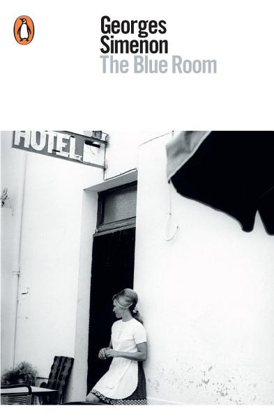 Download The Blue Room Book