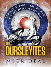 The Dursleyites