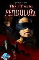 Ray Harryhausen Presents  Edgar Allan Poe s The Pit and the Pendulum PDF