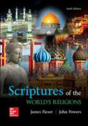 Scriptures of the World s Religions PDF