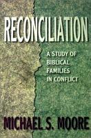 Reconciliation PDF