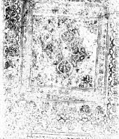 Synopsis omnium huius temporis controversiarum: sive historia memorabilis de ortu, progressu ac ruinis heresum XVI. seculi