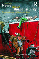 Power Without Responsibility PDF