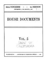 Congressional Edition: Volume 7131