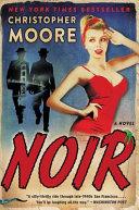 Download Noir Book