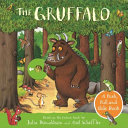 The Gruffalo A Push Pull And Slide Book Book PDF