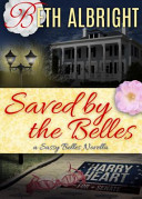 Saved by the Belles PDF