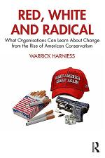 Red, White and Radical