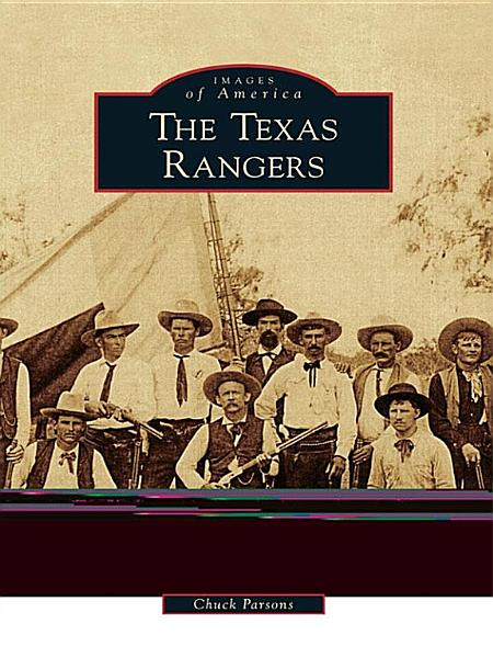 Download The Texas Rangers Book