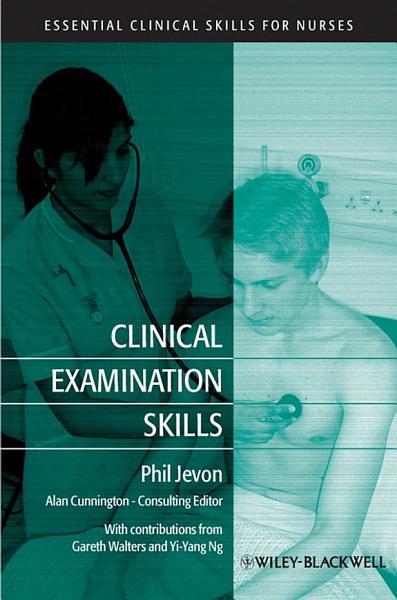 Clinical Examination Skills
