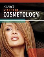 Milady s Standard Cosmetology 2008 PDF