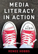 Media Literacy in Action PDF