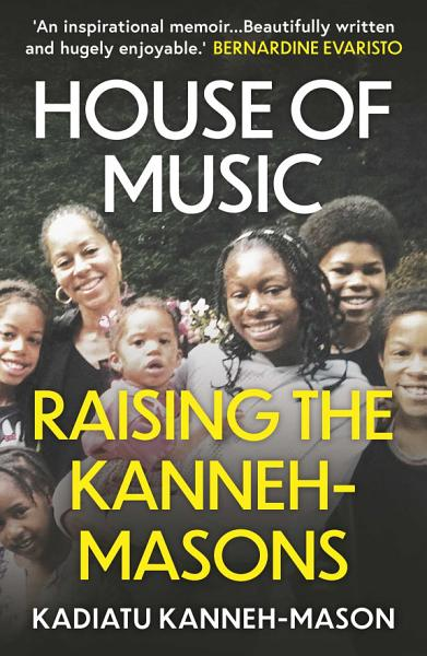 Download House of Music Book
