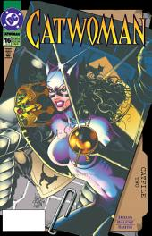 Catwoman (1993-) #16