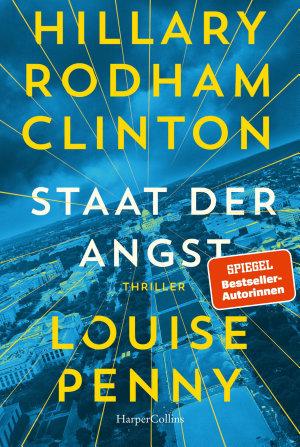 State of Terror PDF