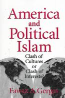 America and Political Islam PDF