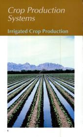 Irrigation and drainage