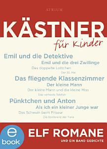 K  stner f  r Kinder PDF