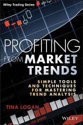 Profiting from Market Trends