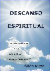 Descanso Espiritual