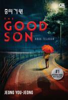 Anak Teladan  The Good Son  PDF