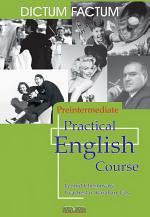 Практична граматика англійської мови з вправами: Базовий курс. [укр./англ.]