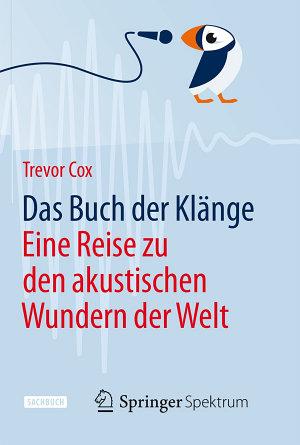 Das Buch der Kl  nge PDF