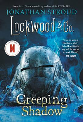 Lockwood   Co   The Creeping Shadow