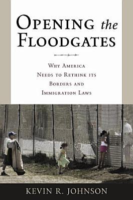 Opening the Floodgates PDF