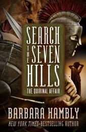 Search the Seven Hills: The Quirinal Affair