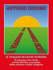 Il Viaggio di Lucio Eurisko