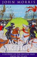 The Age of Arthur PDF