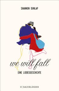 We Will Fall PDF