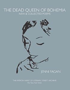 The Dead Queen of Bohemia Book