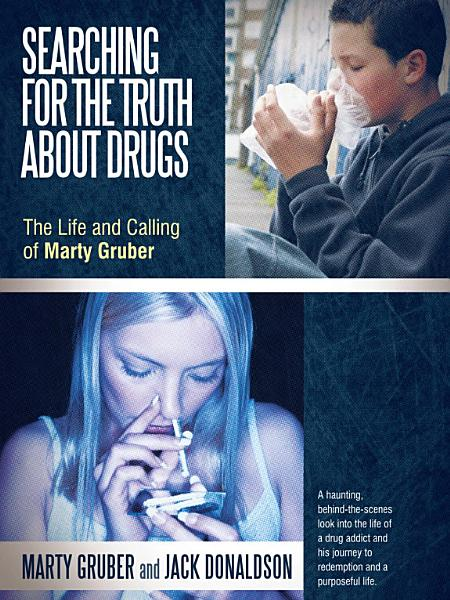 Searching for the Truth about Drugs PDF